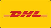 DHL Standard