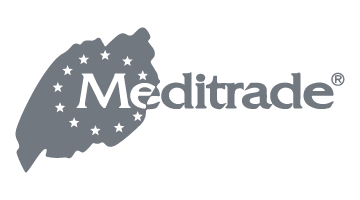 Meditrade