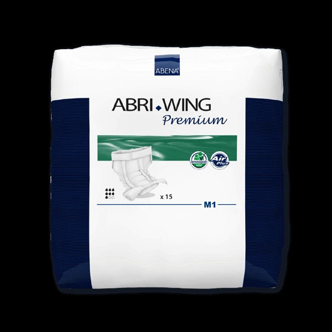 Abena Abri-Wing Premium Windelhosen