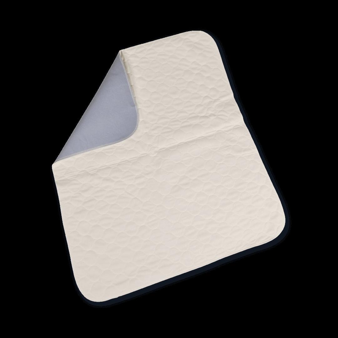 Abena Abri-Soft Wasch PU Mehrwegunterlage