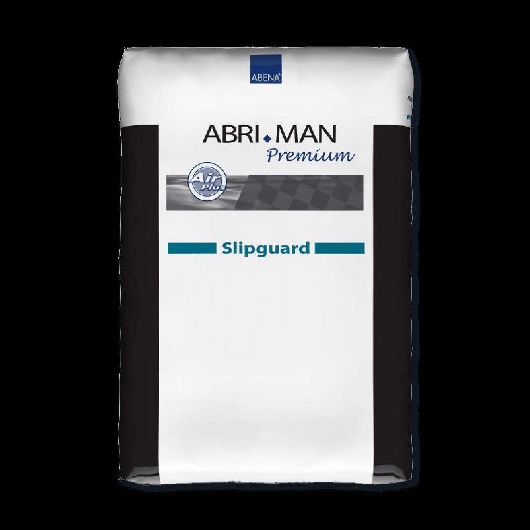 Abena Abri-Man Premium Slipguard Inkontinenzeinlagen
