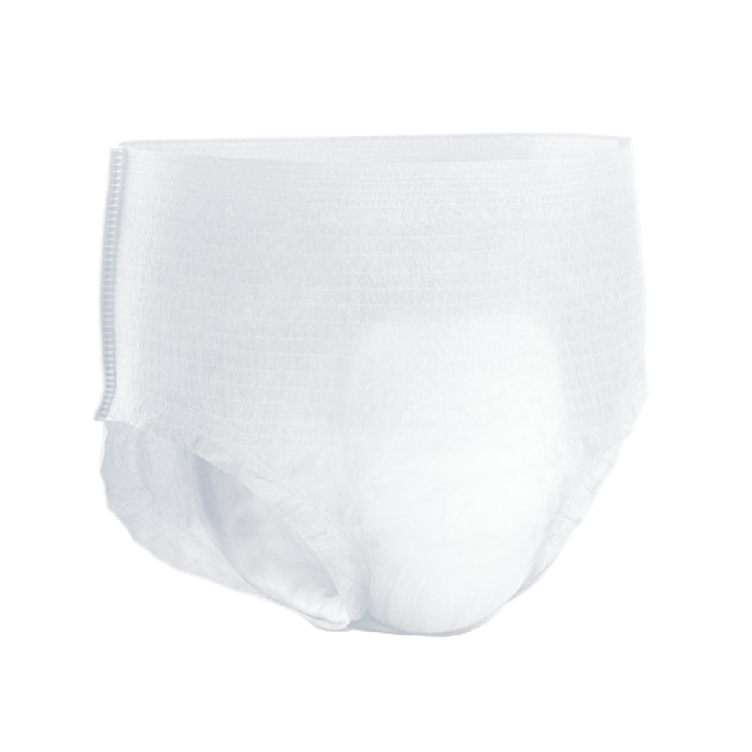 TENA Pants Original Normal Windelhosen